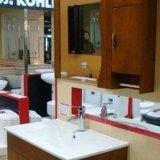 百佳浴室柜
