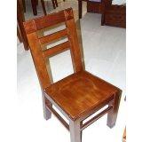 华日餐椅D9853