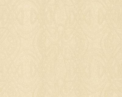 布鲁斯特壁纸米兰之恋7016470164