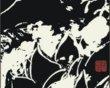 马可波罗挂饰砖国色天香CGF6023(定制产品)