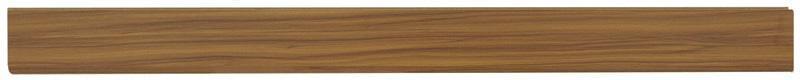 升达实木复合地板抗菌小康yms-4-柚木