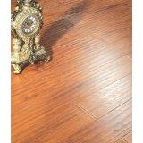 百世佛罗伦萨系列F05强化复合地板