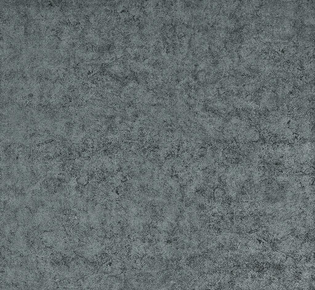 金意陶IT石KGQD060732地面釉面砖KGQD060732