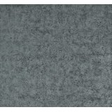 金意陶IT石KGQD060732地面釉面砖