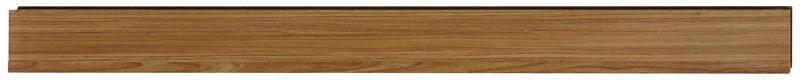 升达实木复合地板玉树精华y-006-本色柚木y-006-本色柚木
