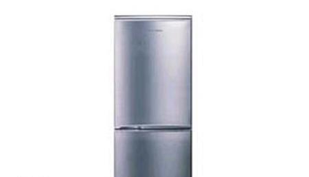 伊莱克斯 冰箱 BCD-252T