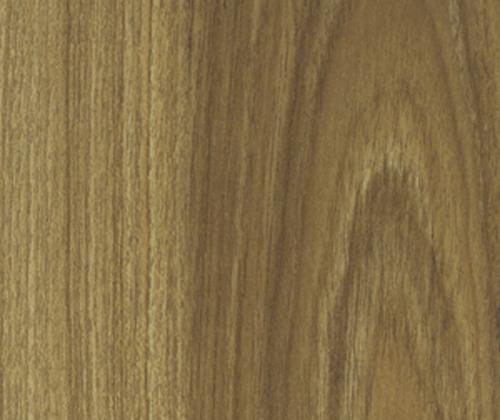 德尔强化复合地板灰柚木OK-2OK-2