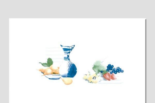 欧神诺亮光哈萨克厨房系列YF001H5墙砖YF001H5