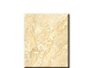 红蜘蛛瓷砖-墙砖-RY68041(300*600MM)RY68041