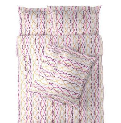 宜家被套和2个枕套-哈纳-帕尔拉(200*200cm)哈纳-帕尔拉