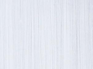 L&D釉面砖千年织锦石