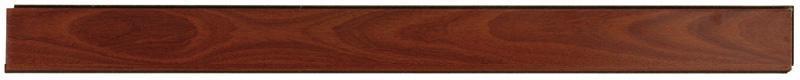 升达实木复合地板玉树精华y-005-印茄木y-005-印茄木