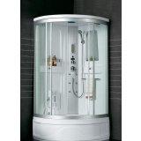 欧路莎OLS-1010蒸汽淋浴房