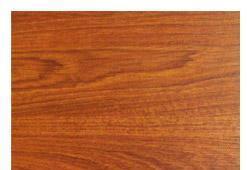宏耐强化复合地板B3251B3251