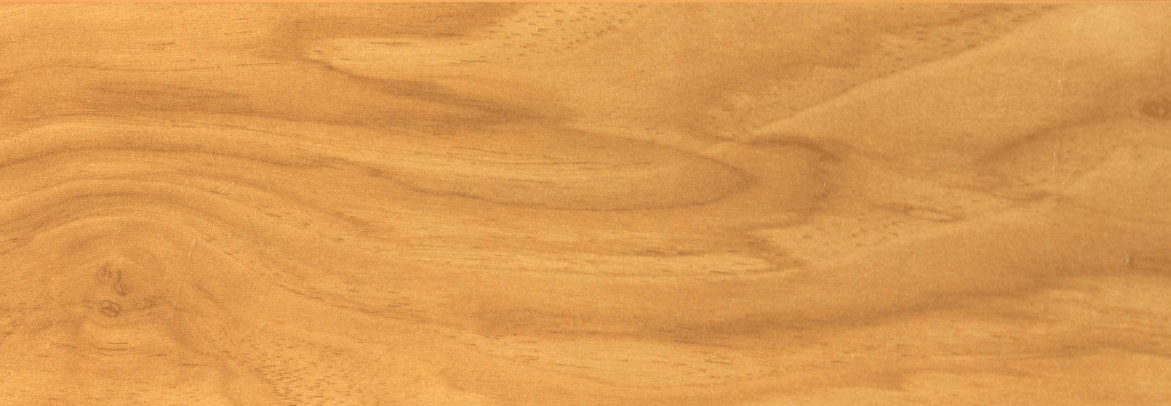 德尔强化复合地板简约风格JB系列JB03JB03