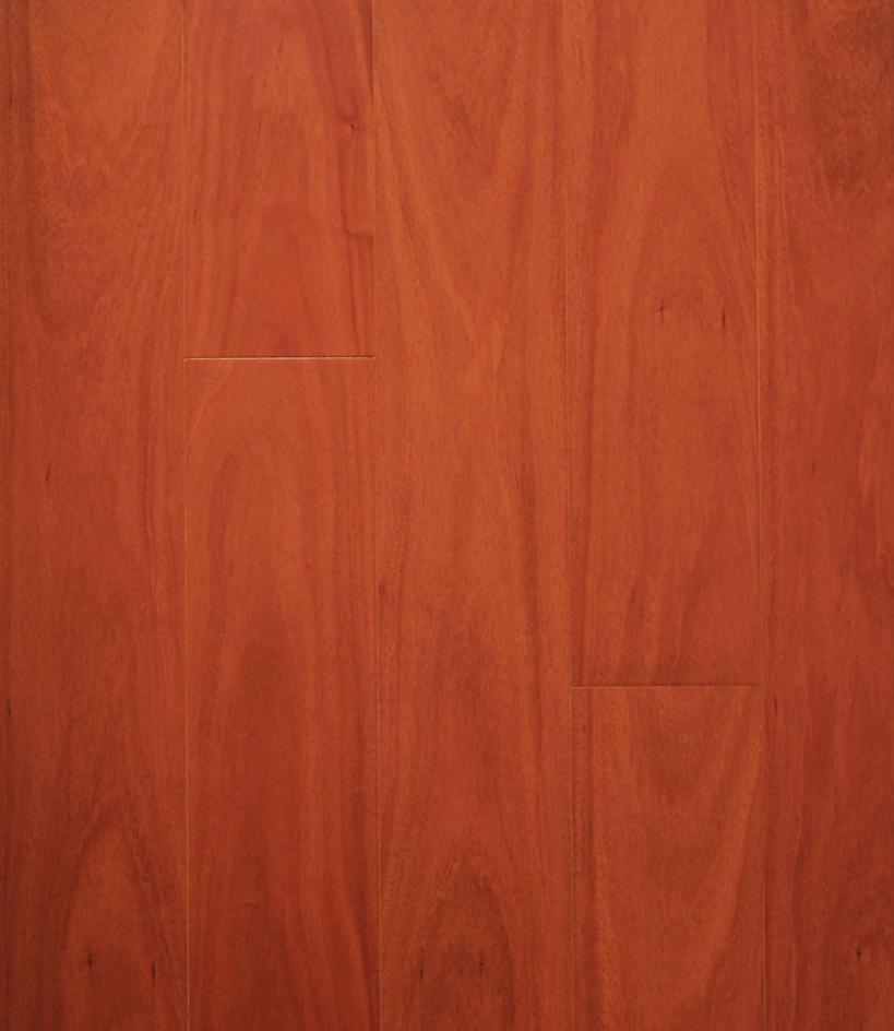 光益名门世家系列实木地板(红檀香)名门世家系列