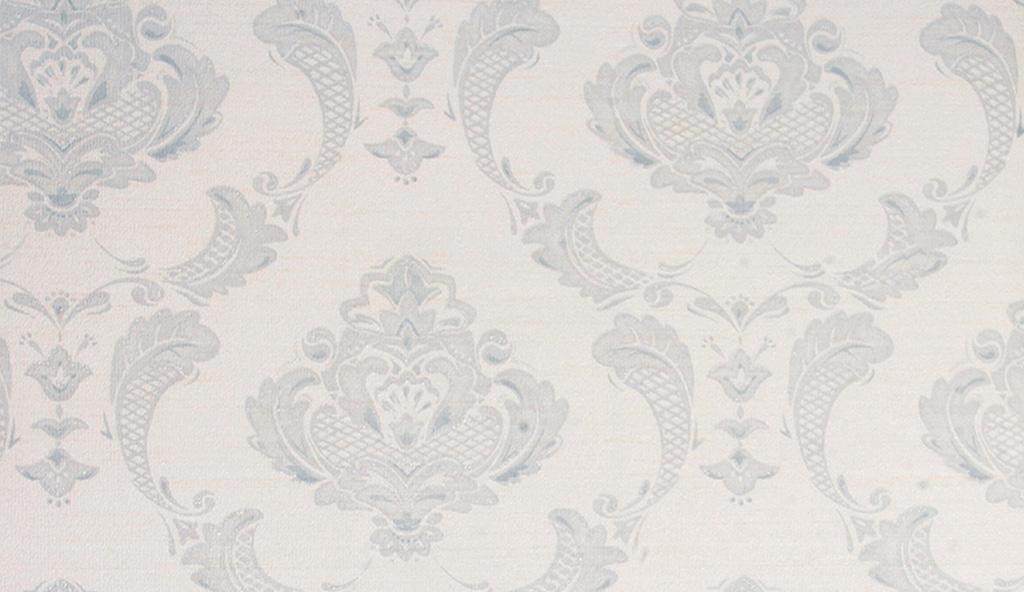 格莱美178-1维卡壁纸178-1
