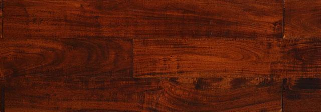 富林实木复合地板拉斐尔系列-相思木-手刮仿古-0045