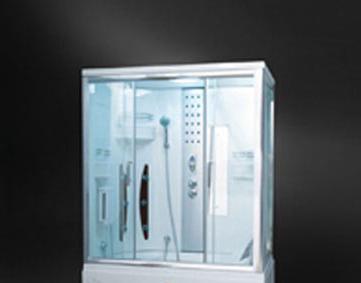 惠达HD150A整体淋浴房HD150A