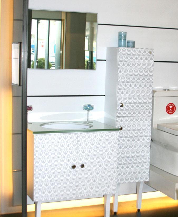 和成CA2912T浴室柜CA2912T