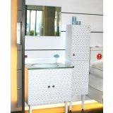 和成CA2912T浴室柜