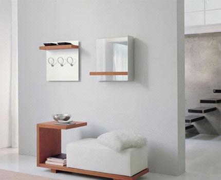 北山家居客厅家具单人沙发1SA320AD1SA320AD