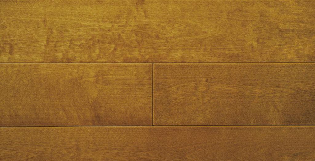 富林欧枫系列FRH0163超自然数码地板(U形大倒角FRH0163