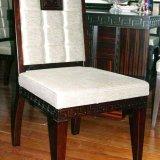 赛恩世家餐厅家具餐椅SP274