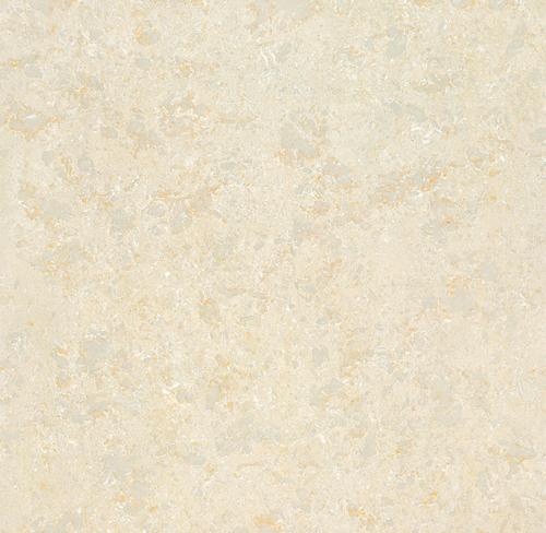 完全玻化石金璧御石TPGK80-103