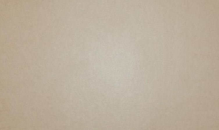 陶艺轩地面釉面砖60207(600*600)