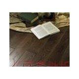 长颈鹿实木地板-栗木XB3401