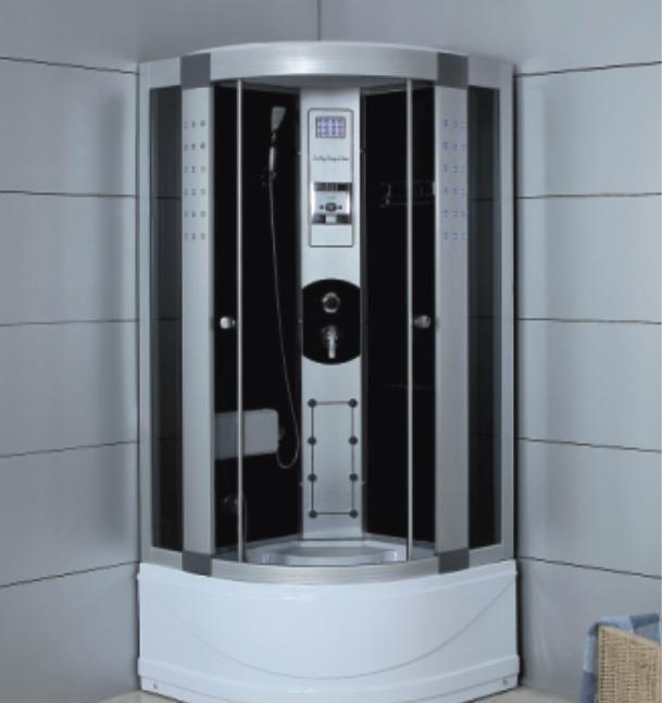 欧罗芭整体淋浴房OLB037OLB037