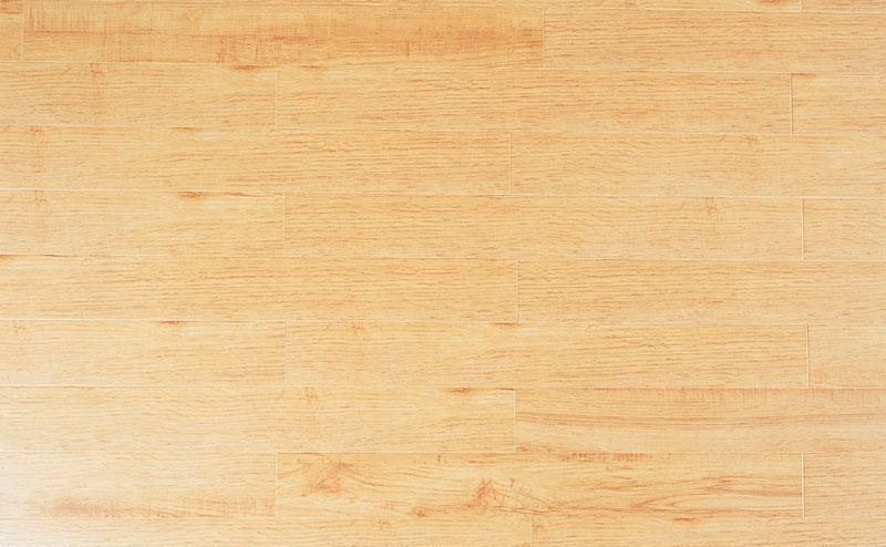 标王强化复合地板盾甲板系列B603-雅橡B603-雅橡