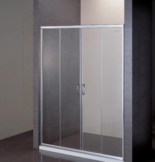 朗斯整体淋浴房海伦系列P42P42