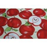 鑫隆-红苹果