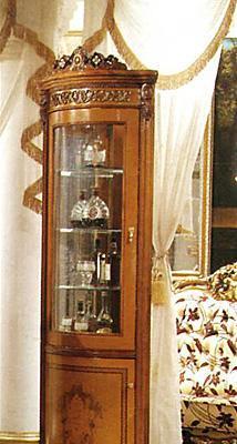 威格斯尔BK02439G477装饰柜BK02439G477