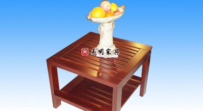 光明家具方茶几001-3205-700001-3205-700