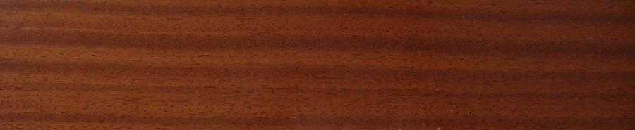 辛巴非洲柚木实木地板非洲柚木