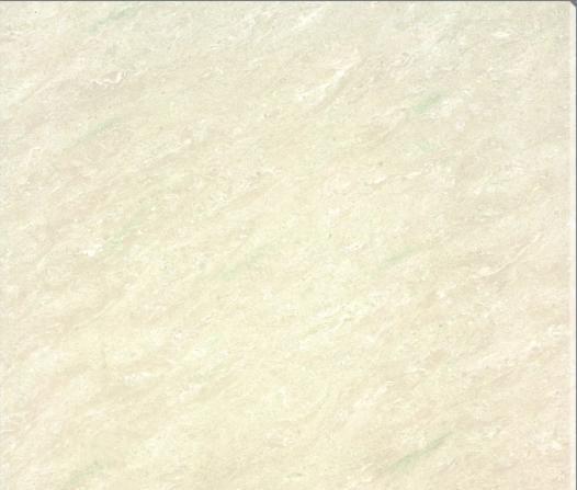 王者地砖天成系列天成-KPJ8253天成-KPJ8253