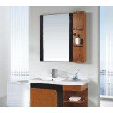 希尔曼S-0015浴室柜