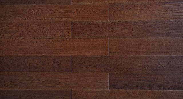 富林实木复合地板拉斐尔系列-欧洲古橡-手刮仿古拉斐尔系列