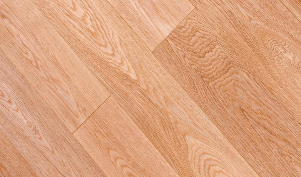 上臣实木地板栎木系列11-G-1<br />11-G-1
