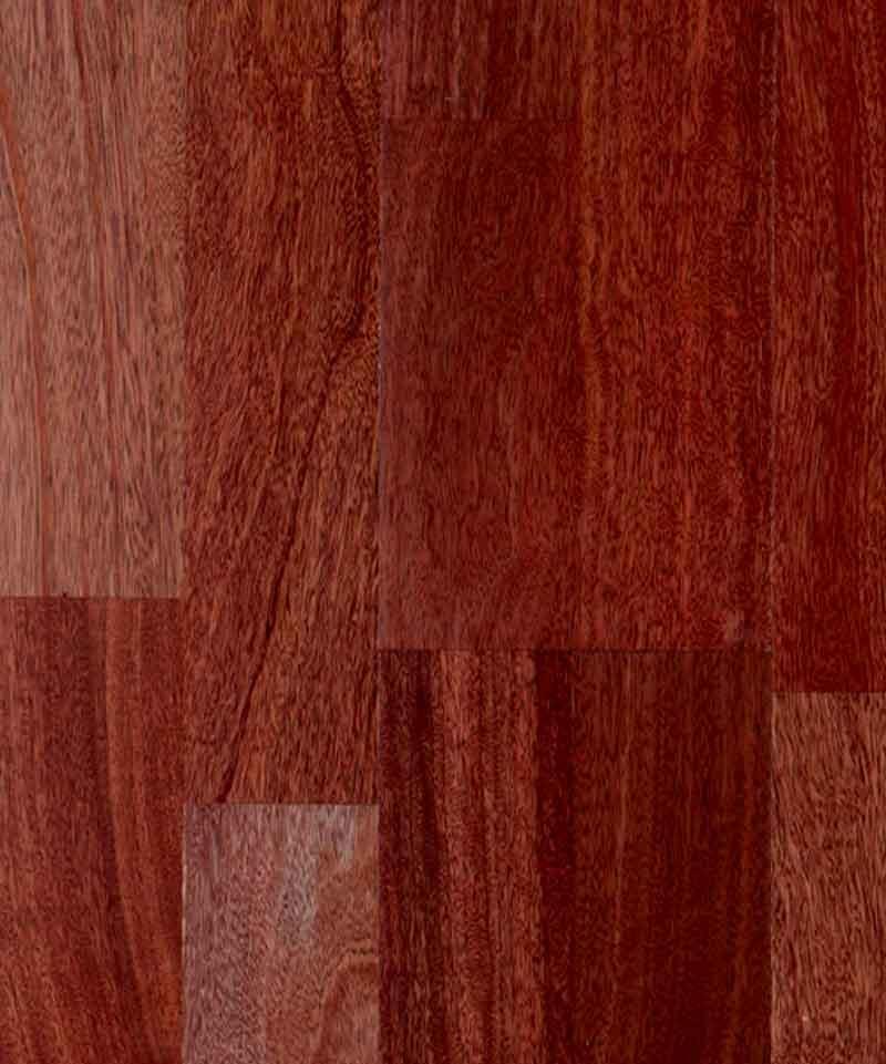 圣象康树三层实木复合地板KS8318皇室沙贝利KS8318