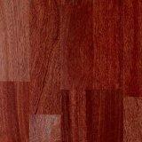 圣象康树三层实木复合地板KS8318皇室沙贝利