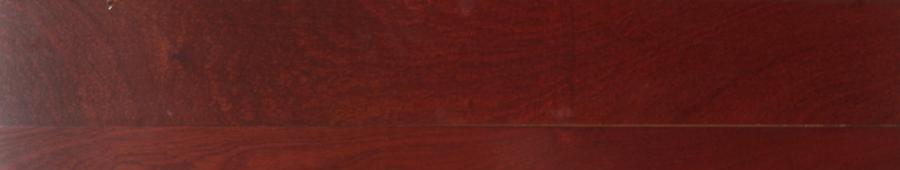 辛巴莎比利-咖啡色实木复合地板咖啡色