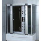 欧罗芭整体淋浴房OLB027