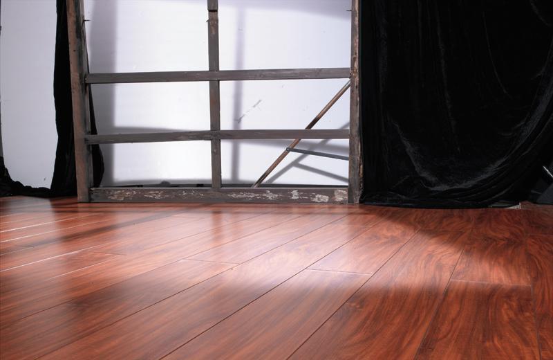 柏高实木地板超实木超越型FTLZ系列FTLZ455FTLZ455