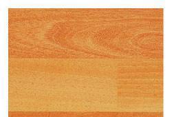 福人强化复合地板零度空间AJSK2402AJSK2402