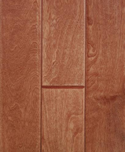书香门地实木复合地板阿尔福特庄园系列K8016K8016
