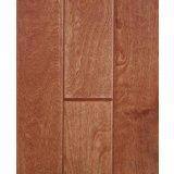 书香门地实木复合地板阿尔福特庄园系列K8016